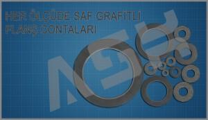 Grafitli_Conta