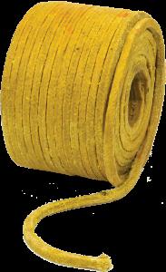 sari-yagli-salmastra