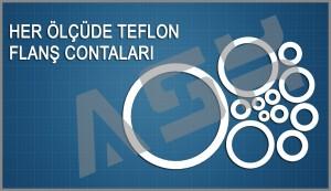 teflon_conta